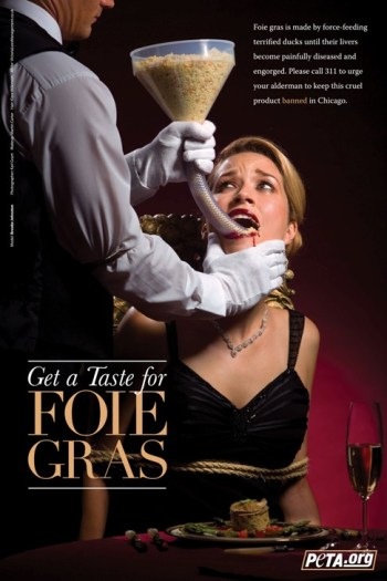 Brooke_Johnson_Foie_Gras_Ad