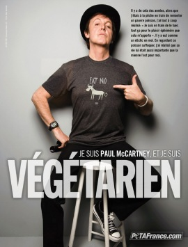 paul_mccartney_veg_ad-full