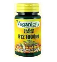 veganicity_vitamine_b12_1000
