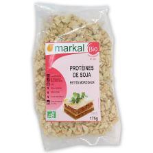 proteines-de-soja-fins-175g