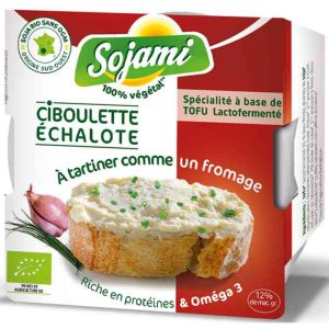 sojami_fromage_ciboulette_echalote-z