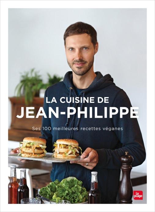 la-cuisine-de-jean-philippe-jean-philippe-cyr