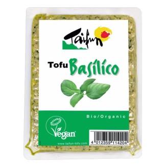 taifun-tofu-basilic-200-g