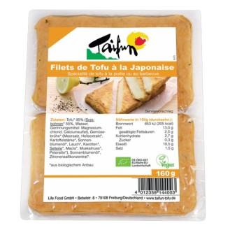 taifun-tofu-filet-japonaise-160-g