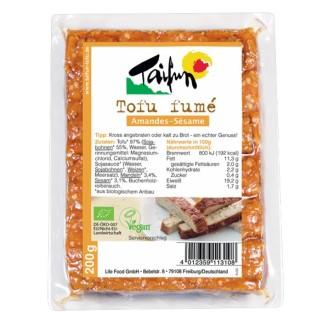 taifun-tofu-fume-amandes-sesame-200-g