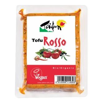 taifun-tofu-rosso-200-g